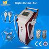 Gute Qualität Laser-Liposuktion Ausstattung & SHR E - Helle IPL-Schönheits-Ausrüstung 10MHZ Rf-Frequenz für Face lifting disponibles à la vente