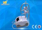 Gute Qualität Laser-Liposuktion Ausstattung & Körper, der Maschine Gerät Coolsculpting Cryolipolysis für Frauen abnimmt disponibles à la vente